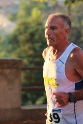 4° Trofeo Polisportiva Monfortese Running - 1033