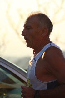 4° Trofeo Polisportiva Monfortese Running - 1035