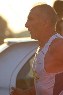 4° Trofeo Polisportiva Monfortese Running - 1036
