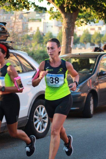 4° Trofeo Polisportiva Monfortese Running - 1038