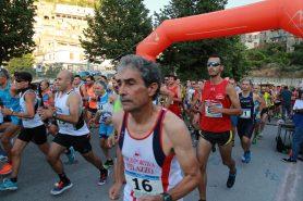4° Trofeo Polisportiva Monfortese Running - 104