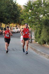 4° Trofeo Polisportiva Monfortese Running - 1049