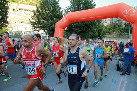 4° Trofeo Polisportiva Monfortese Running - 105