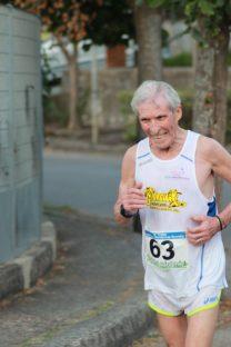 4° Trofeo Polisportiva Monfortese Running - 1055