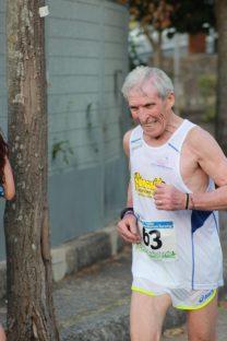 4° Trofeo Polisportiva Monfortese Running - 1056
