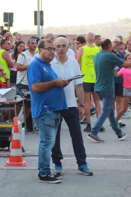 4° Trofeo Polisportiva Monfortese Running - 1058