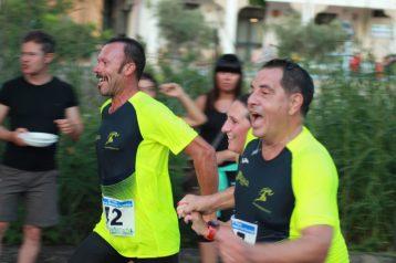 4° Trofeo Polisportiva Monfortese Running - 1060