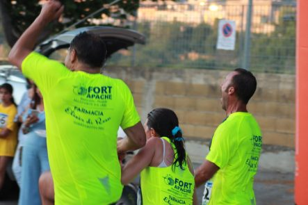 4° Trofeo Polisportiva Monfortese Running - 1064