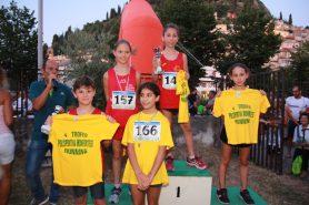 4° Trofeo Polisportiva Monfortese Running - 1074