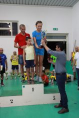 4° Trofeo Polisportiva Monfortese Running - 1088