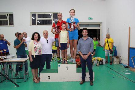 4° Trofeo Polisportiva Monfortese Running - 1092