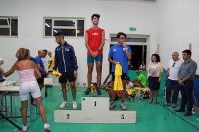 4° Trofeo Polisportiva Monfortese Running - 1096
