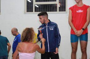 4° Trofeo Polisportiva Monfortese Running - 1097
