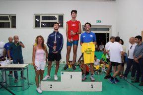 4° Trofeo Polisportiva Monfortese Running - 1099