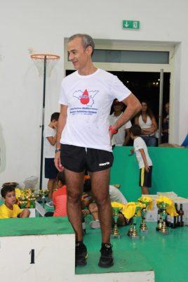 4° Trofeo Polisportiva Monfortese Running - 1104