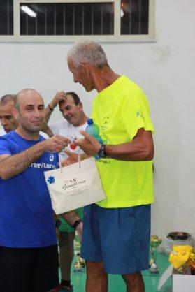 4° Trofeo Polisportiva Monfortese Running - 1113