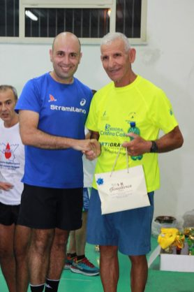 4° Trofeo Polisportiva Monfortese Running - 1115