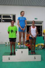 4° Trofeo Polisportiva Monfortese Running - 1117