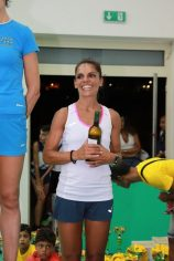 4° Trofeo Polisportiva Monfortese Running - 1118