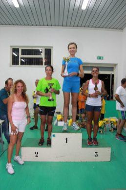 4° Trofeo Polisportiva Monfortese Running - 1121
