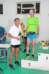 4° Trofeo Polisportiva Monfortese Running - 1123