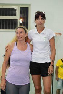 4° Trofeo Polisportiva Monfortese Running - 1125