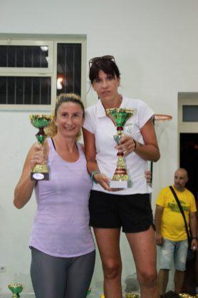 4° Trofeo Polisportiva Monfortese Running - 1128