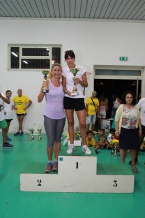 4° Trofeo Polisportiva Monfortese Running - 1129