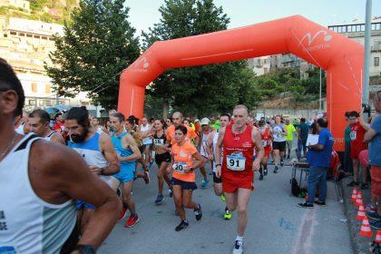 4° Trofeo Polisportiva Monfortese Running - 113