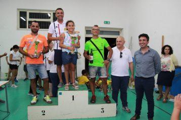4° Trofeo Polisportiva Monfortese Running - 1136