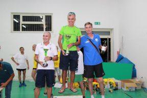 4° Trofeo Polisportiva Monfortese Running - 1148