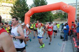 4° Trofeo Polisportiva Monfortese Running - 115