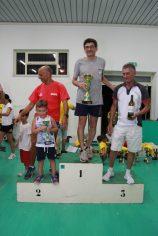 4° Trofeo Polisportiva Monfortese Running - 1152