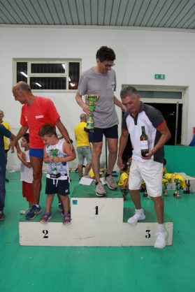 4° Trofeo Polisportiva Monfortese Running - 1153