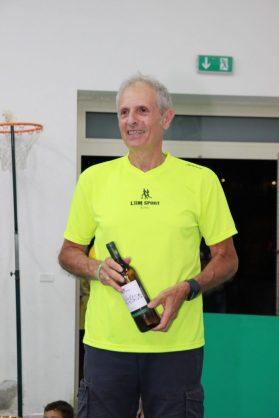 4° Trofeo Polisportiva Monfortese Running - 1154
