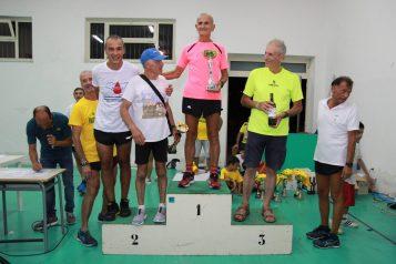 4° Trofeo Polisportiva Monfortese Running - 1159