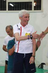 4° Trofeo Polisportiva Monfortese Running - 1161