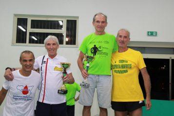 4° Trofeo Polisportiva Monfortese Running - 1166