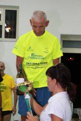 4° Trofeo Polisportiva Monfortese Running - 1168