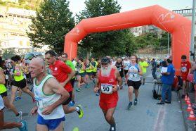4° Trofeo Polisportiva Monfortese Running - 117