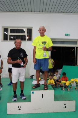 4° Trofeo Polisportiva Monfortese Running - 1170