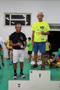 4° Trofeo Polisportiva Monfortese Running - 1171