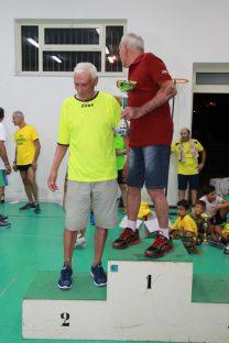 4° Trofeo Polisportiva Monfortese Running - 1174