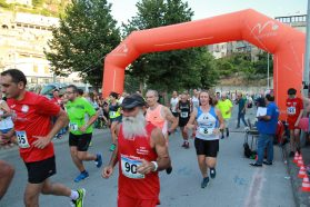 4° Trofeo Polisportiva Monfortese Running - 118