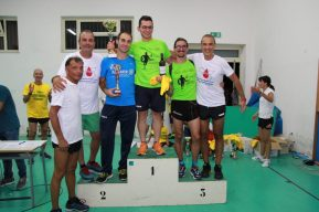 4° Trofeo Polisportiva Monfortese Running - 1186