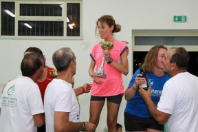 4° Trofeo Polisportiva Monfortese Running - 1189