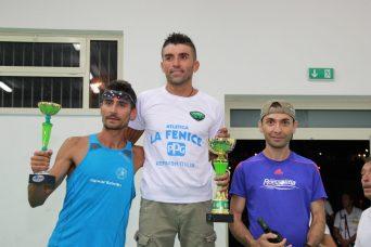 4° Trofeo Polisportiva Monfortese Running - 1196