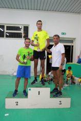 4° Trofeo Polisportiva Monfortese Running - 1202