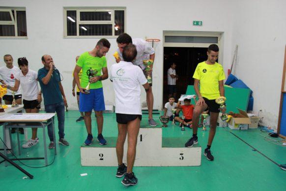 4° Trofeo Polisportiva Monfortese Running - 1204