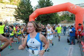 4° Trofeo Polisportiva Monfortese Running - 121
